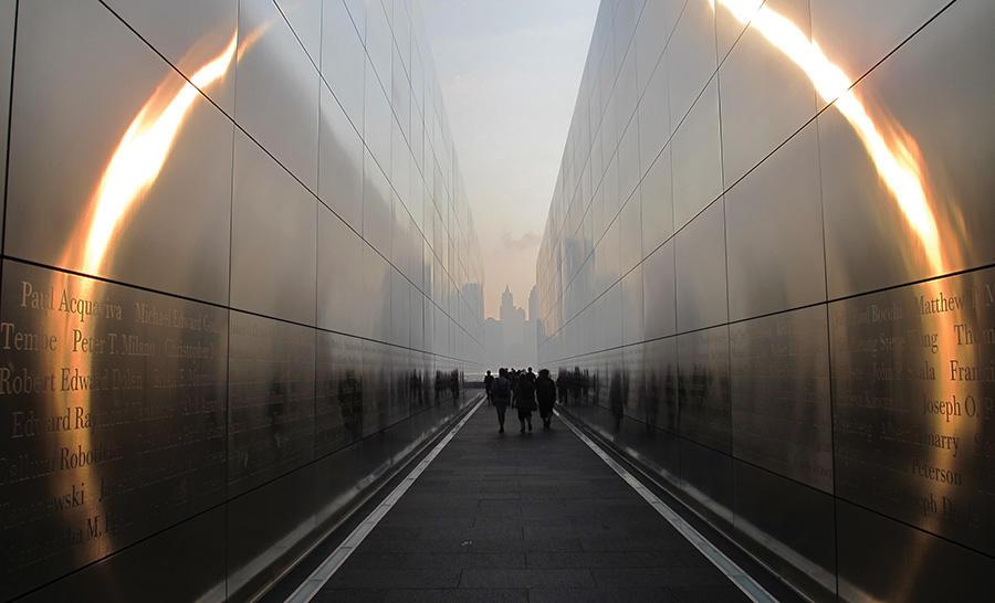 Frederic Schwartz Architects