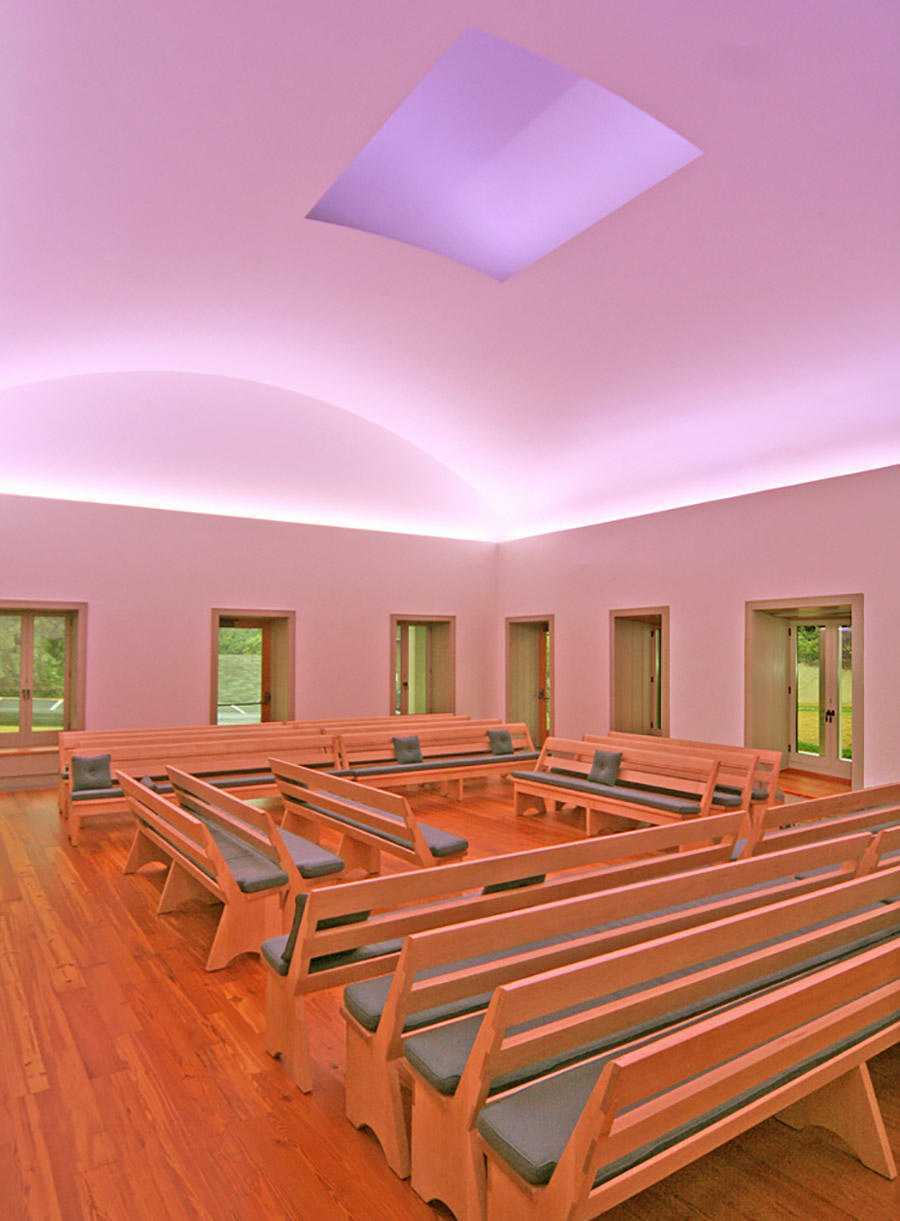 Image of: A Meeting Of Light And Craft Faith Form