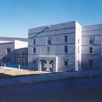 Lyke House Catholic Student Center