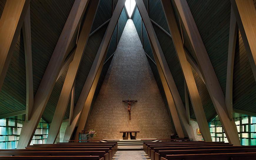 10-merit-st-pauls-episcopal.jpg