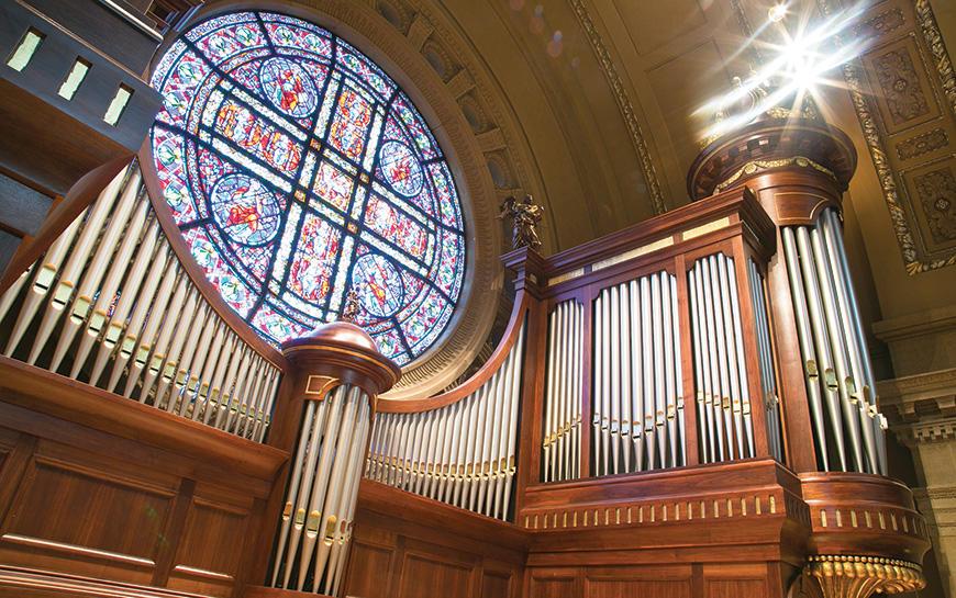 15-merit-st-paul-organ.jpg