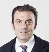 Franco Pisani