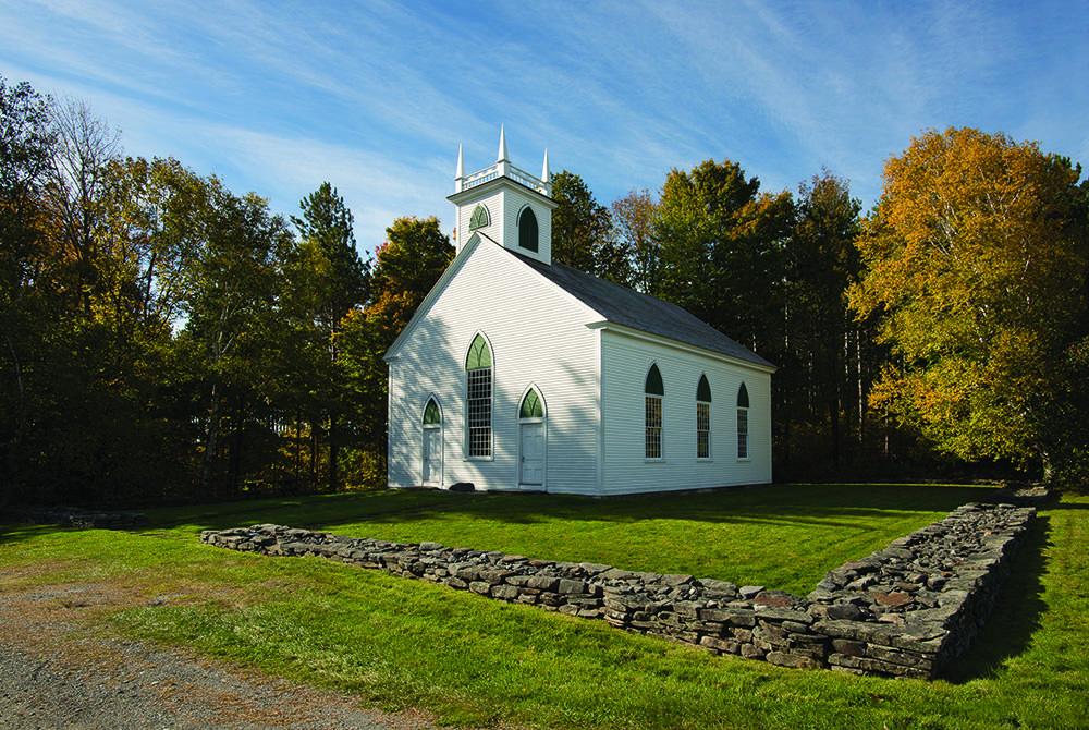 Design Calendar Journal : Churches for change new england meetinghouses as sacred