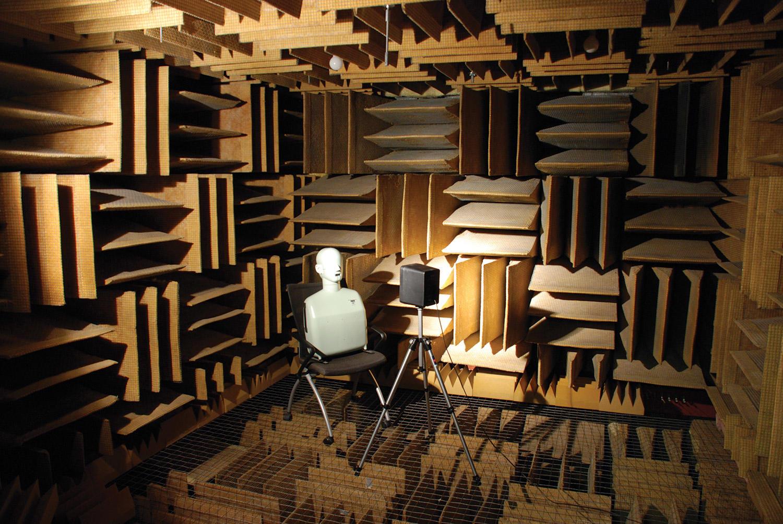 Of Sounds And Silence Faith Amp Form