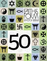 Faith & Form at 50