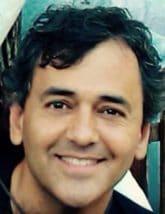 Xavier Chérrez