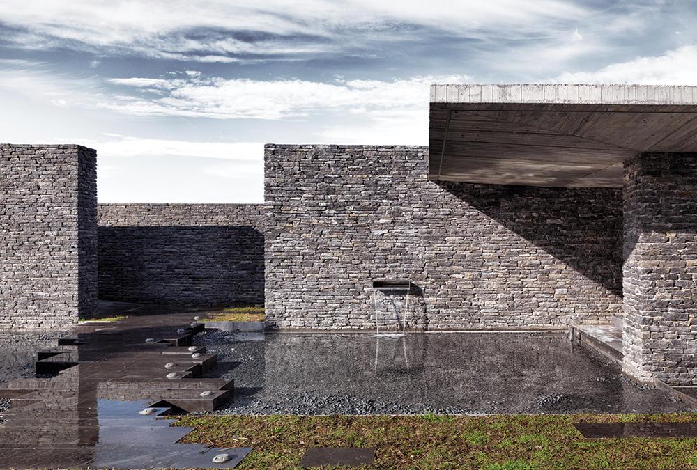 EAA – Emre Arolat Architectur