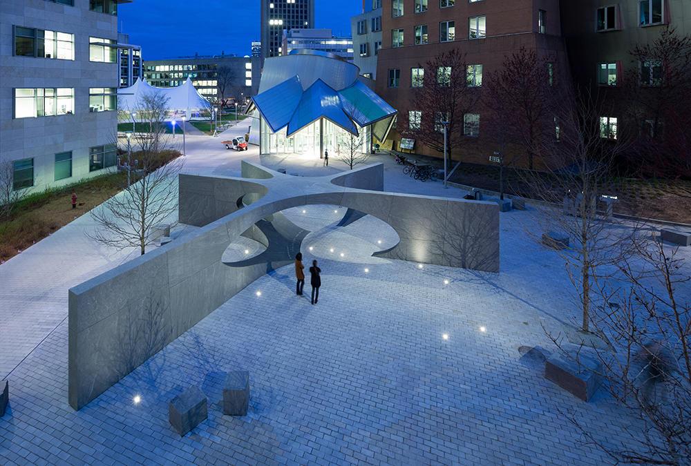 Höweler+Yoon Architecture